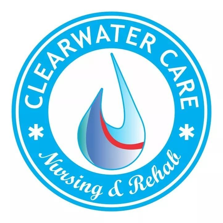Clearwater Care