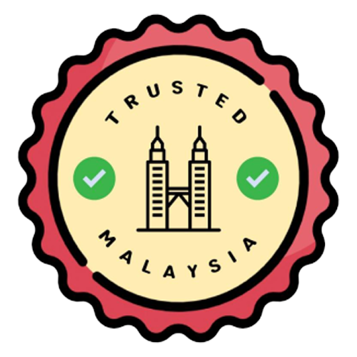 Best Nursing Home in Penang – Article by Trusted Malaysia